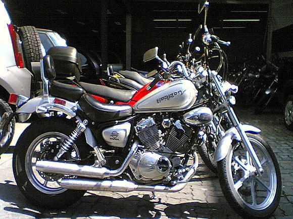 dafra-250cc-2010