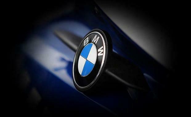 BMW Motorrad abrirá Fábrica no Brasil