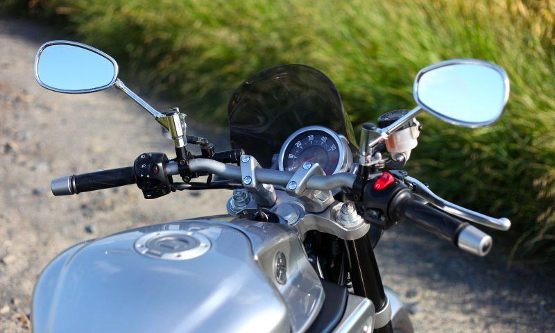 Nova Classificação de CNH para Motociclistas